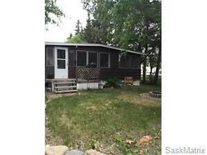 687 Beach Ave., Meota, Sask. MLS#603131