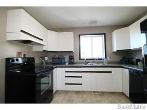 3 Bedroom House for Rent Available Feb 1st!