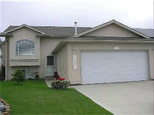 *RENTED* Finished Garage/basement, Pet Friendly- Aug 1 move in