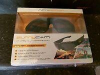 SUNNY CAM HD VIDEO RECORDING EYEWEAR
