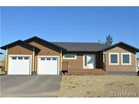 House for sale in Lumsden