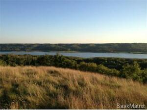 KAMSACK , LAKE OF THE PRAIRES Regina Regina Area image 9