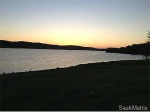 KAMSACK , LAKE OF THE PRAIRES Regina Regina Area image 3