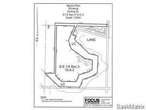 Thomson Lake Development, Gravelbourg Moose Jaw Regina Area image 3