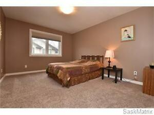 #E2- 33 Wood Lily Drive, Moose Jaw, SK. Moose Jaw Regina Area image 7