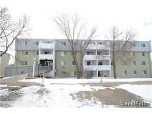 #103-550 Laurier Street, Moose Jaw