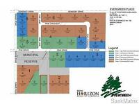 RM of Edenwold - Prime Commercial Development Opportunity