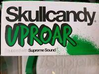 Skullcandy Heafphones Sealed