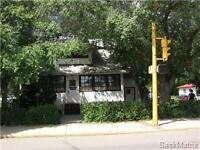 MUST RENT! 1 BEDROOM BASEMENT SUITE only 575/mth in North BF SK,