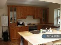 1 bedroom in Union Street, Carmarthen, SA31
