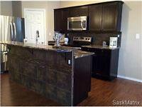 New 4bedroom/bi-level, Ave C N/new appliances/clean/spacious