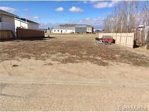 608 4th Avenue W, Assiniboia, SK