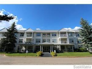 Immaculate and affordable condo in The MacKenzie!