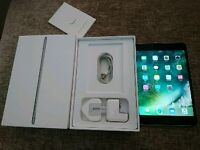 Apple iPad mini 4 128gb silver