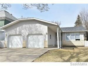 1048 5th Avenue NW, Moose Jaw, SK.