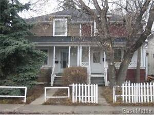 1416 Elphinstone st for Sale - LOOKING FOR QUICK SALE!!