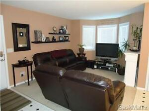 East End Condo For Rent in Windsor Park