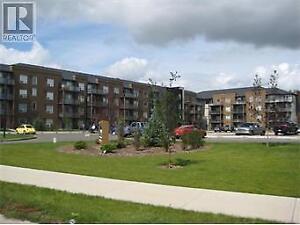 9120  96 Avenue #302 Grande Prairie, Alberta