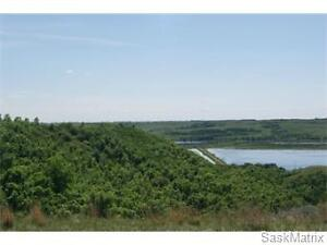 VALLEY VIEW ESTATES! Acreages 4 km from Craven