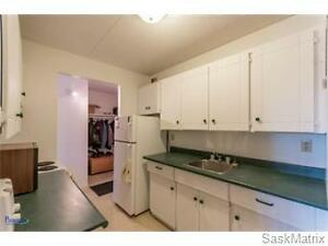 #204- 510 Laurier Street W, Moose Jaw, Sk. Moose Jaw Regina Area image 4