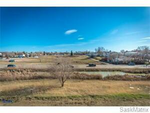 #204- 510 Laurier Street W, Moose Jaw, Sk. Moose Jaw Regina Area image 10