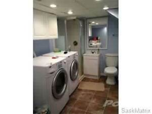 Homes for Sale in Carnduff, Saskatchewan $199,000 Regina Regina Area image 10