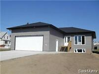 874 Athabasca Street West, Moose Jaw, Sk.