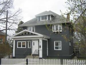 Great Home!! Great Opportunity for an ideal multi-use home