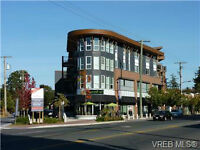 Commercial For Lease Downtown Langford