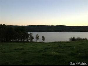 KAMSACK , LAKE OF THE PRAIRES Regina Regina Area image 1