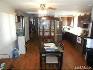 455- 9th Street East, Regina Beach, SK. Regina Regina Area image 3
