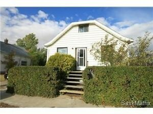 Basement suite for rent in Allan, SK