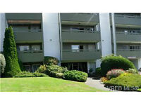 FAIRFIELD TOP FLOOR CONDO BRIGHT CHEERY STEPS TO THE VILLAGE