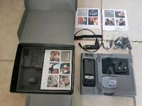 Rare: Nokia N73x boxed with all accessories and car charger