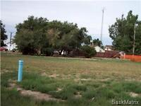 TERRIFIC LOTS FOR SALE IN RICHMOUND, SK