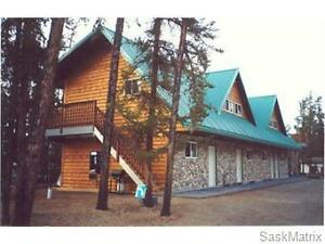 New Price! Business Opportunity in Pristine Lake!