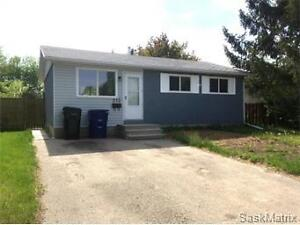 LARGE new 1 Bed Basement suite in Confed Park near bus stop!