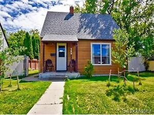 269 Home Street, Moose Jaw, SK