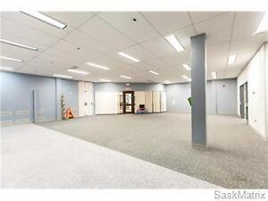 Excellent Office Space Available
