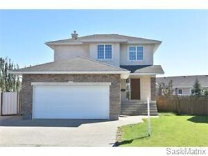 East end house for rent $2200