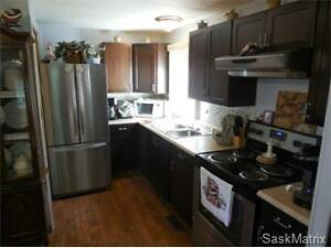 455- 9th Street East, Regina Beach, SK. Regina Regina Area image 4