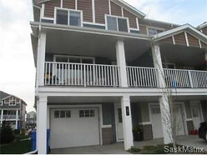 Habour Landing Condo - Three Storey for Sale!!