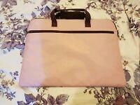 """17.5"""" Laptop Bag"""