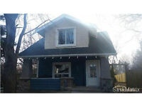 OPEN HOUSE THIS SUNDAY! May 31st from 10am - 4 pm in Delisle
