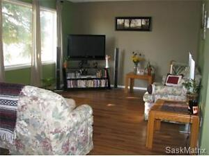 153 4th Street W, Coronach, SK. Moose Jaw Regina Area image 2