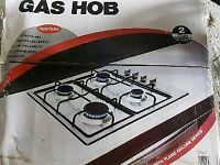 Gas Hob - Brand New