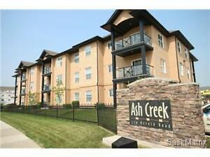 **1 Month Free** 2 Bdrm Condo on Herold Road for Rent