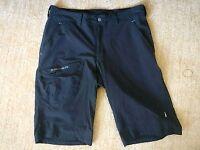Salomon Mens Shorts