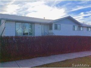 429 -3rd Avenue West, Assiniboia, Sk.