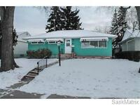 Lakeview Open House - Saturday Feb 13th 12-2pm - Solid Basement